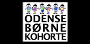 Logo der linker til forsiden