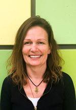 Bioanalytiker Mette Vogn Hviid